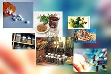 ضرورت تولید هدفمند داروهای گیاهی در دانشگاه آزاد