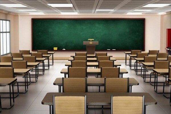 تعطیلی دانشگاهها مهمترین تاثیر کرونا بر حوزه آموزش